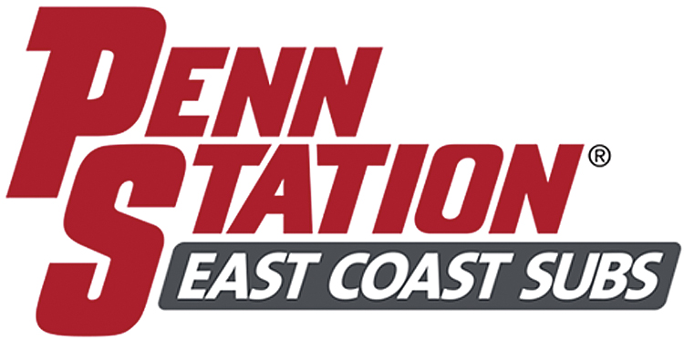 Penn Station East Coast Subs
