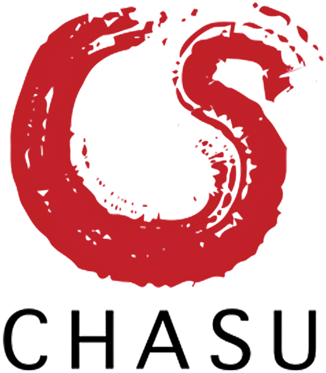 Chasu Kitchen