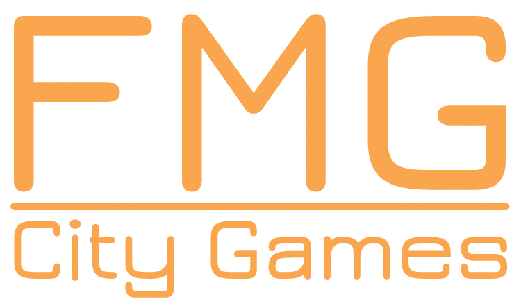 FMG City Games