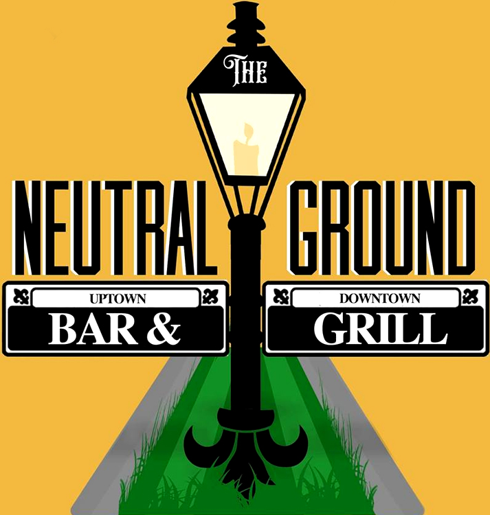 The Neutral Ground Bar & Grill